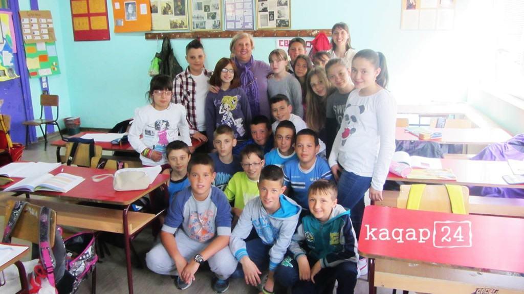 Kadar24_vesti_Zavrsena_prezentacija_po_skolama2